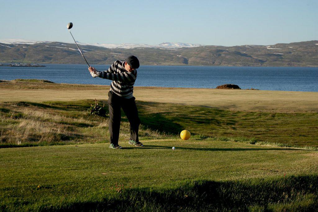 GolfSkeljavik1