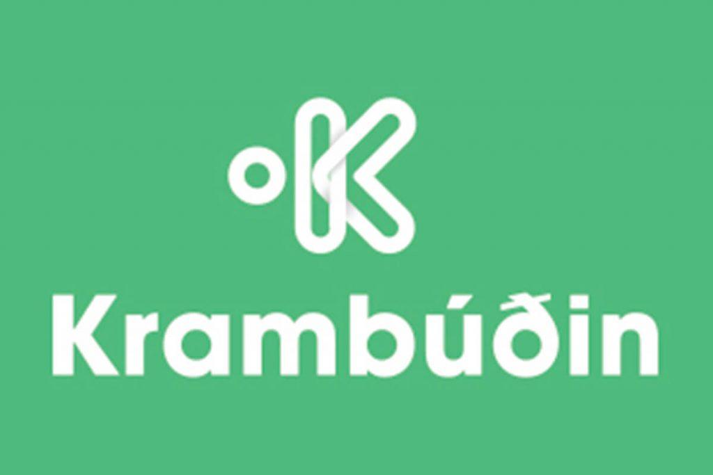 Krambudin1